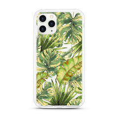 iPhone Aseismic Case - The Summer Palm