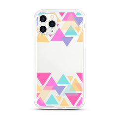 iPhone Aseismic Case - Century Geometric
