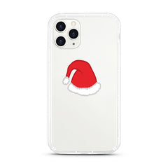 iPhone Aseismic Case - Mr. Lonely