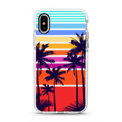 iPhone Ultra-Aseismic Case - Summer Vibe 2