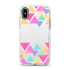 iPhone Ultra-Aseismic Case - Century Geometric
