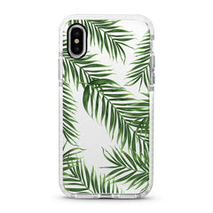 iPhone Ultra-Aseismic Case - PALM