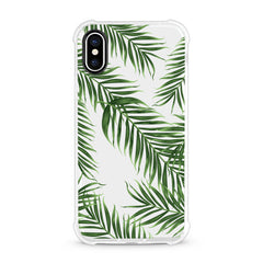 iPhone Aseismic Case - PALM