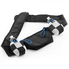 Ceinture d'hydratation running - Ambitious-store