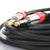 Marquez Quality 6m Guitar Lead Amplifier Cable
