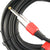 Marquez Quality 3m Guitar Lead Amplifier Cable
