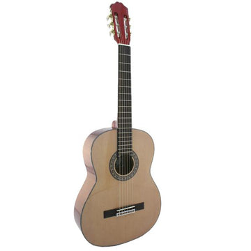 Marquez MC300 Acoustic Classical Guitar