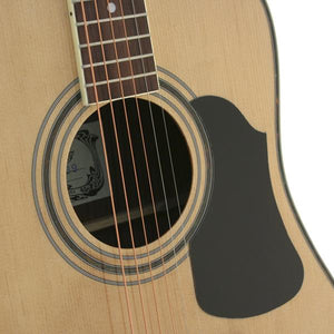 Marquez MD400-S Solid Top Steel String Acoustic Guitar