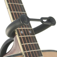 Marquez High Quality Electric/Acoustic Guitar Stand