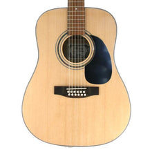 Marquez MD200-T 12 String Acoustic Steel String Guitar