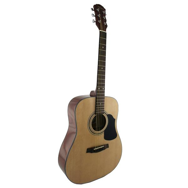Marquez MD200 Full Size Steel String Acoustic Guitar