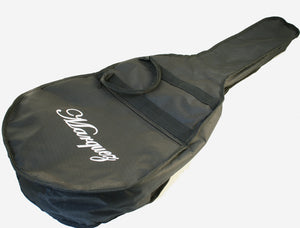 Marquez Acoustic Guitar Gig Carry Bag - For Classicals and Steel Strings