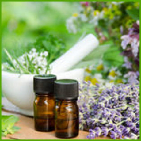 Miscarriage [Bhealthy Herbals]