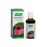 Echinaforce Drops 100ml [A Vogel]