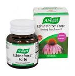 Echinaforce Forte 30 tabs [A Vogel]