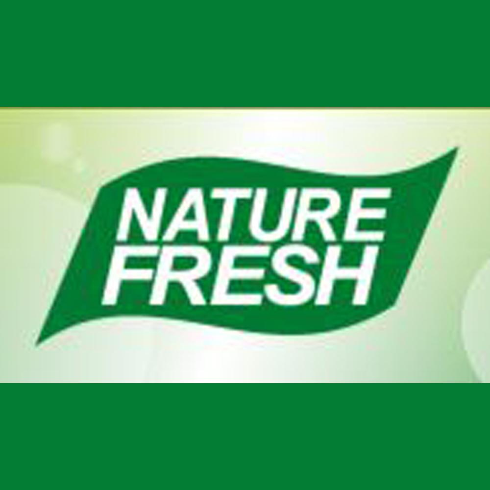 Deodorant Body Wash [Nature Fresh]