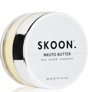 Nkuto Butter 60ml [Skoon]