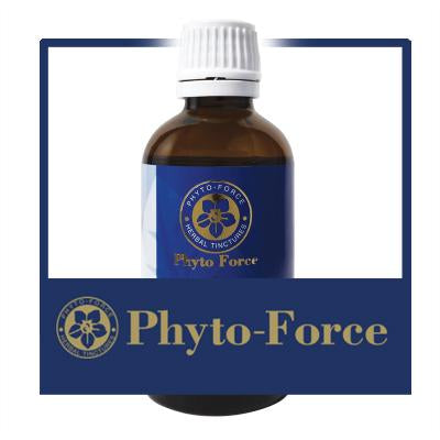 Eyebright [Phyto Force]