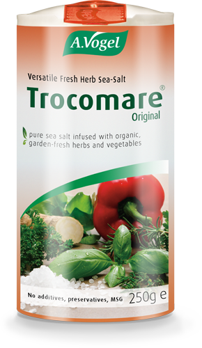 Trocomare 250g [A.Vogel]