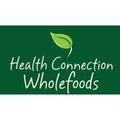 Rolled Oats 500g (Gluten Free)  [Health Connection Wholefoods]