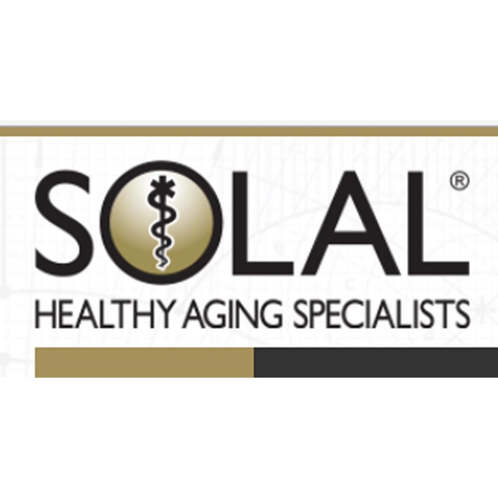Collagen Plus Skin Essentials 30 Caps [Solal]