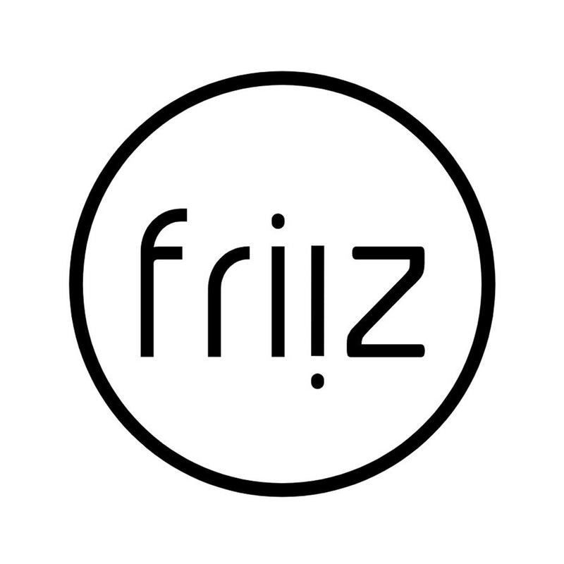 FRIIZ - N°2, The Cleanser (100ml + Bürste)
