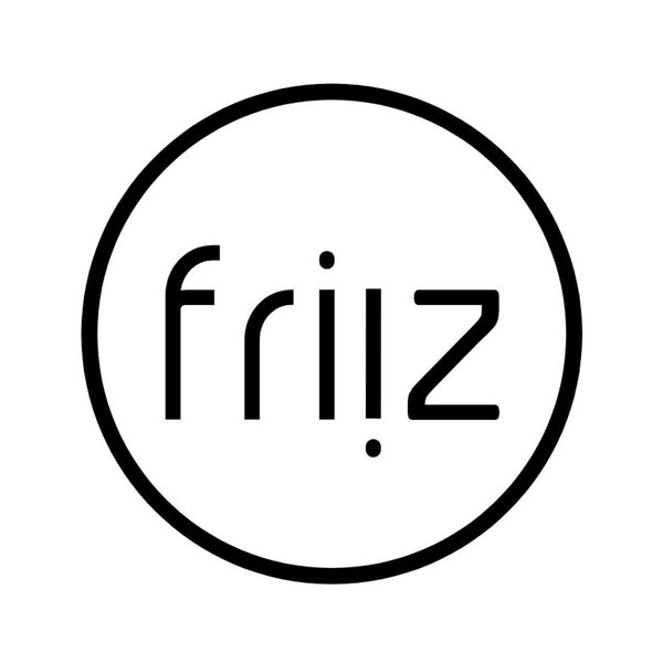 FRIIZ - N°1, The Protector (100ml)