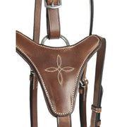 Hunter Breastplate