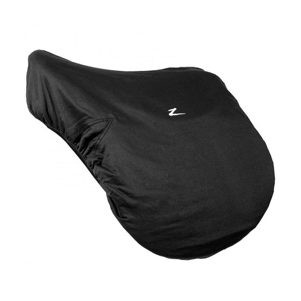Fleece-Lined Saddle Cover