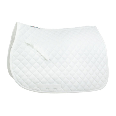 Horze Basic All Purpose Saddle Pad