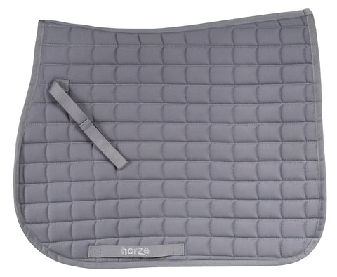 Bristol All Purpose Saddle Pad