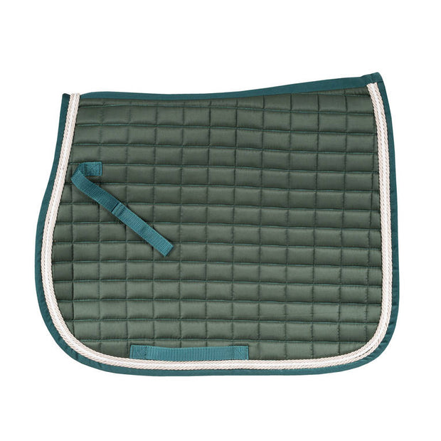 Windsor All Purpose Saddle Pad