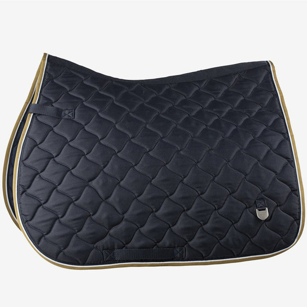 Tulsa All Purpose Saddle Pad