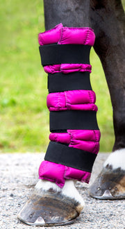 Finn tack Pro Cooling Wrap