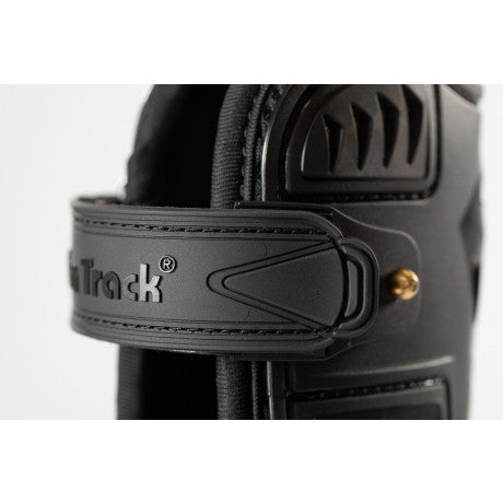 *New* Back On Track Air Flow Tendon Boots