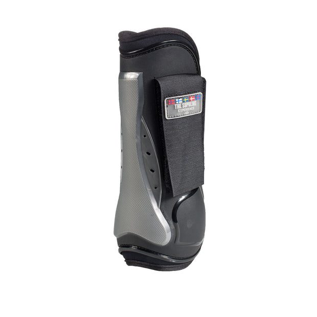Impact Air-Shock Tendon Boots