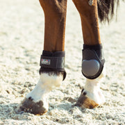 Impact Air-Shock Fetlock Boots