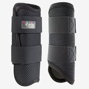 Impact Flexi Front Strike­Guard Boots, Medium