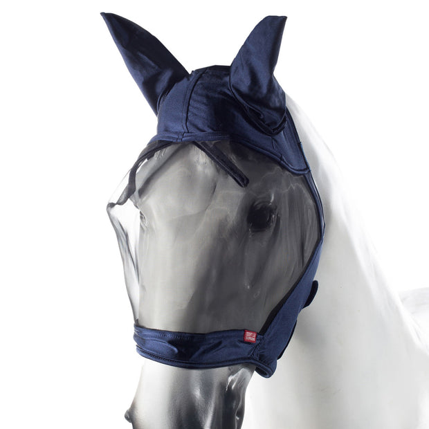 Supreme Cayman Fly Mask