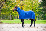 Finn Tack Pro High Neck Cooler Rug
