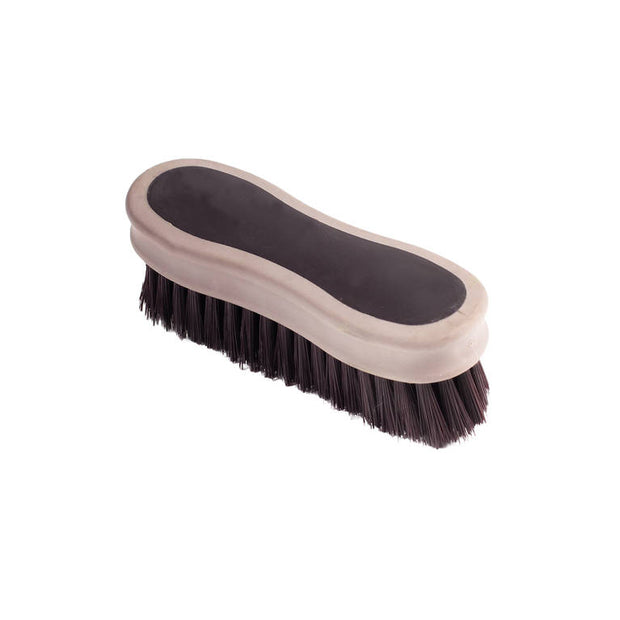 Softgrip Face Brush
