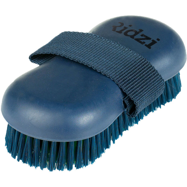 Softgrip Body Brush