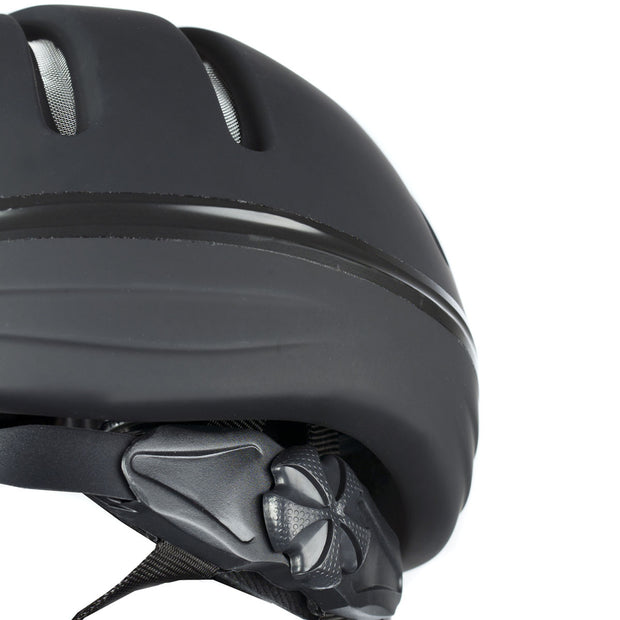 Pacific Defenze Helmet, Adjustable