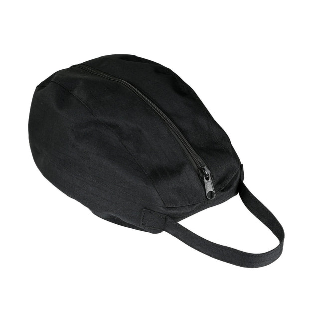 Basics Helmet Bag