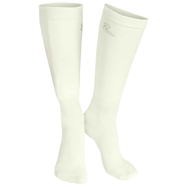 Horze Competition Socks, 2-Pack