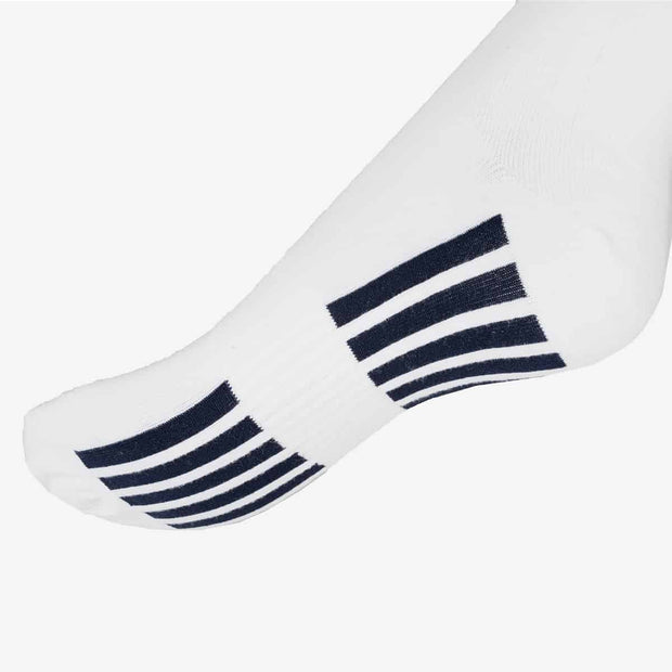 Horze Coolmax Socks - White