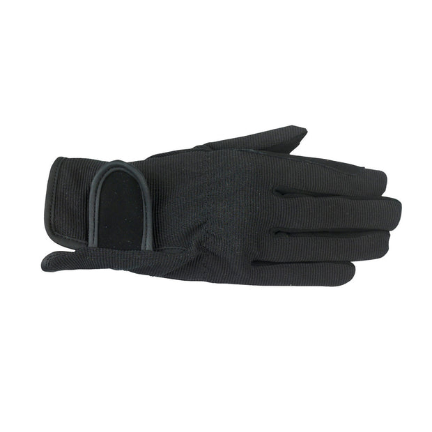 Multi-Stretch Riding Gloves