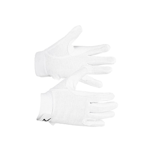 Basic Polygrip Gloves