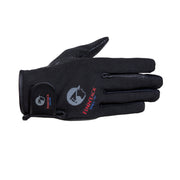 Finntack Pro Synthetic Racing Gloves