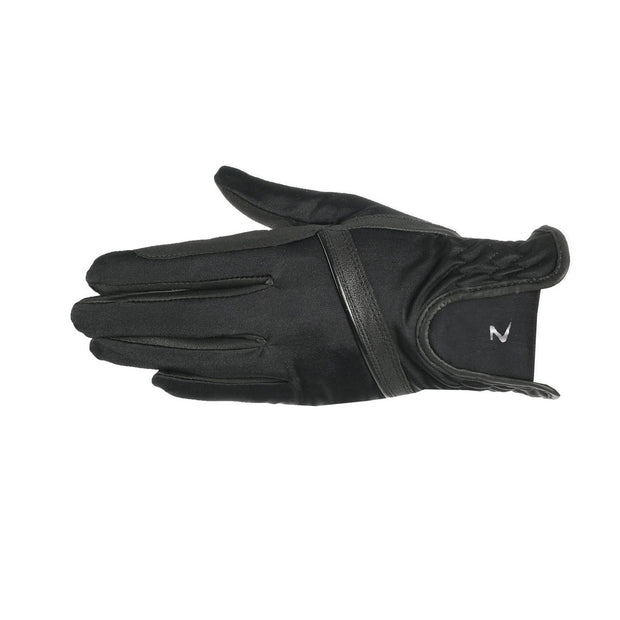 Women's Breathable Summer Gloves